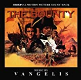 The Bounty 2cd