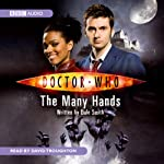 Doctor Who: The Many Hands | Dale Smith