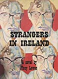 img - for Strangers In Ireland book / textbook / text book