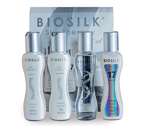 farouk-biosilk-silk-therapy-travel-set