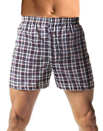 hanes-mens-tagless-woven-boxers-w-comfort-flex-waistband-3x-5x-3-pk-assorted-size-3xl