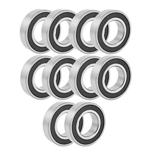 rodamiento-cojinete-de-bolas-de-ranura-profunda-de-goma-25mmx47mmx-2mm-6005rs-10pcs