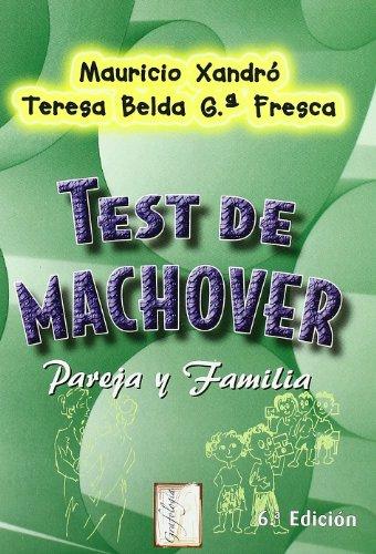 test-de-machover-pareja-y-familia