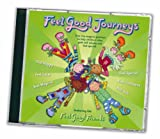 Amy Rogers Feel Good Journeys