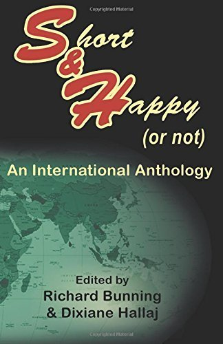 short-happy-or-not-by-bunning-richard-2014-paperback