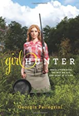 Girl Hunter