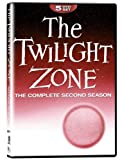 Twilight Zone - Season 2 (Remastered)