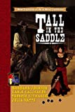 Tall in the Saddle (Bella After Dark) (1594931062) by Barbara Johnson