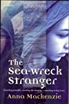 The Sea-wreck Stranger