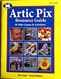 img - for Artic Pix Resource Guide (50 Nifty Games & Activities) book / textbook / text book