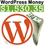 $1,530.35 Or More: WordPress Tutorial...