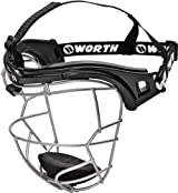 Worth FPXF1J Wire Defensive Fielders Face Guard (Ages 11 and younger)
