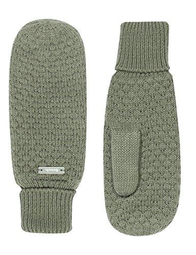 Bench phillimore moufles pour femme taille...