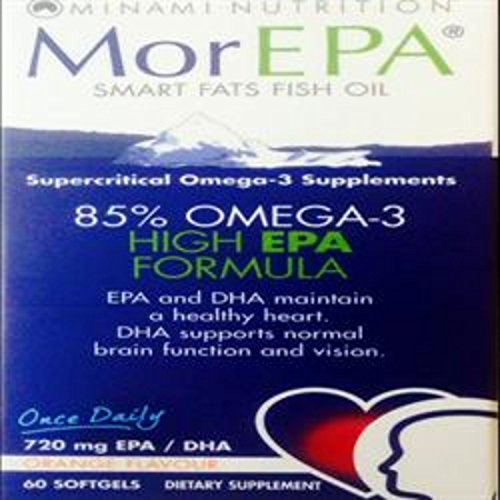 minami-nutrition-morepa-smart-fat-60-softgels-packaging-may-vary