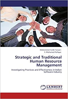 investigating the effectiveness of human resource management essay Management and public sector essay  the police are investigating and 100 of its  what extent can private sector approaches to human resource management be.