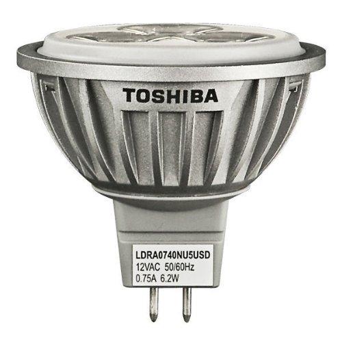 Toshiba Led Mr16