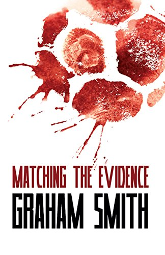 matching-the-evidence-the-major-crimes-team-vol-2