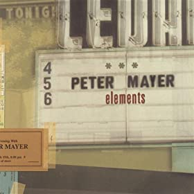 Cover image of song O Sun by Peter Mayer