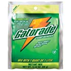 Gatorade Lemon Lime 1Qt CS24