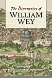 Francis Davey The Itineraries of William Wey
