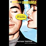 How to Talk to a Widower | Jonathan Tropper