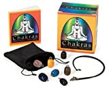 The Mini Chakra Kit (Mega Mini Kits)
