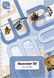 echange, troc ENI - Illustrator CS pour PC/Mac