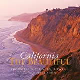 Search : California the Beautiful
