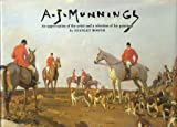 Sir Alfred Munnings 1878-1959: New Selected Ed.
