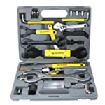 SAHOO Bike Bicycle Repairing Tool Set...