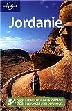 echange, troc Jenny Walker, Matthew-D Firestone - Jordanie