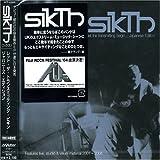 Let the Trancemitting Bigin Ja By Sikth (2004-07-28)