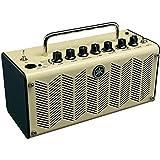 Yamaha THR5H - Amplificador de guitarra
