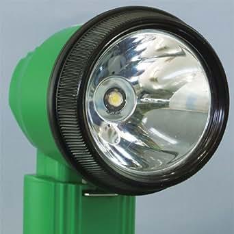 日動 LEDプラグインライト PIL-3W-100V