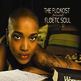 echange, troc Floacist - Floetic Soul