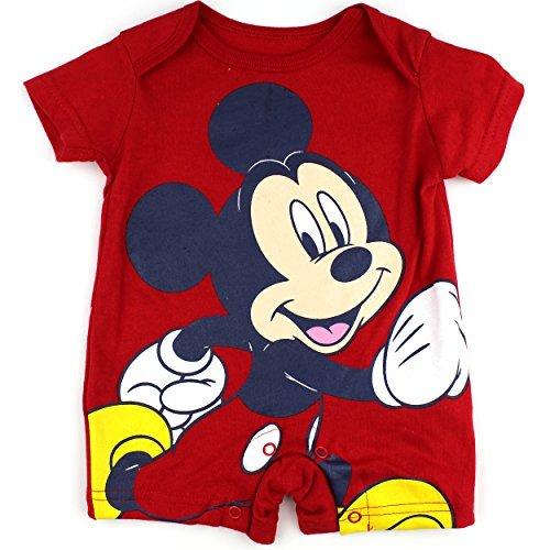 Mickey Mouse En La Gu 237 A De Compras Para La Familia