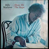 Show Me the Steps Billy Marlowe