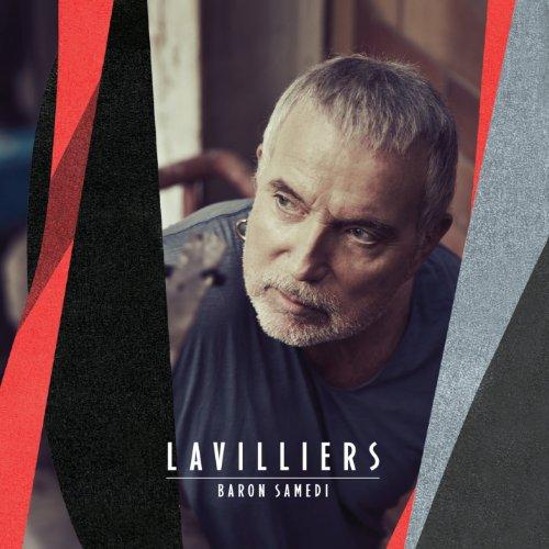 Baron Samedi | Lavilliers, Bernard (1946-....)