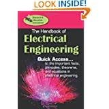 Electrical Engineering Handbook (soft cover edition) (Science Learning and Practice)