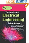 Electrical Engineering Handbook (soft...
