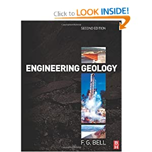 Engineering Geology F.G. Bell