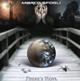 Theres Hope by MARCO SFOGLI (2009-06-02)