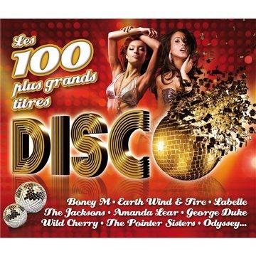 les-100-plus-grands-titres-disco