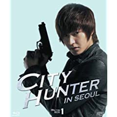  in Seoul BOX1(Blu-ray Disc)