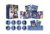 未来警察ウラシマン ブルーレイBOX[Blu-ray/ブルーレイ]