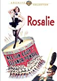 Rosalie [Import USA Zone 1]