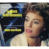 La Donna Della