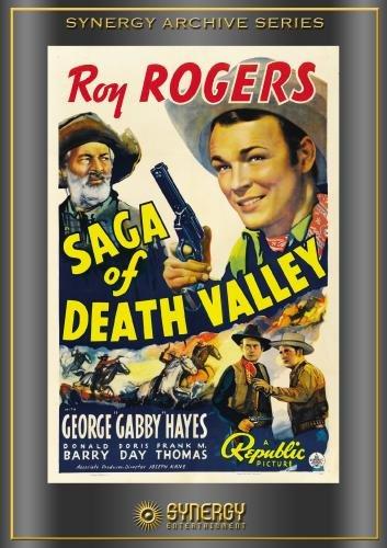 saga-of-death-valley-1939