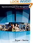 Operations and Supply Chain Managemen...