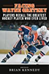 Facing Wayne Gretzky: Players Recall...